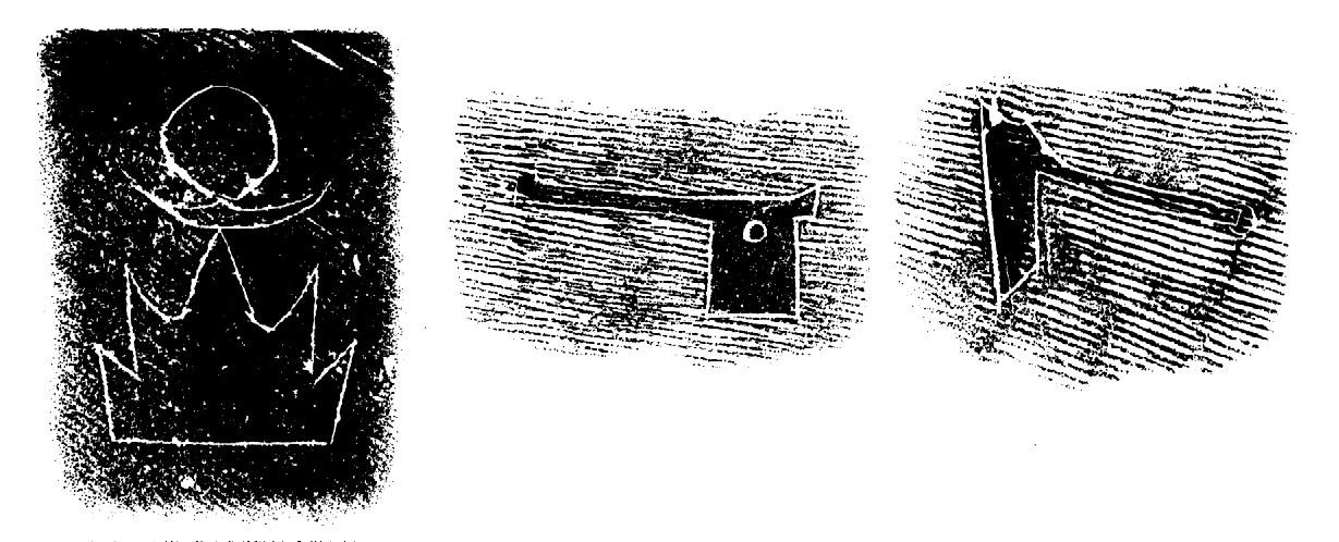 大モン口文化(B.C.4300~B.C.2400)...